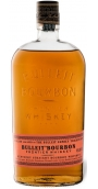 Bulleit Kentucky Straight Bourbon Whiskey 45% 0,7l