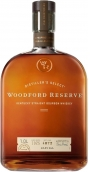 Woodford Reserve Distillers Select Whiskey 1 l