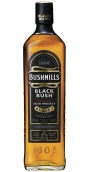 Bushmills Black Bush Irish Whiskey 1 l