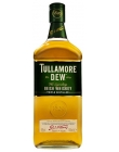 Tullamore Dew Irish Whiskey 1 l