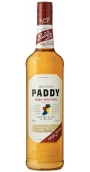 Paddy Old Irish Whiskey 1 l