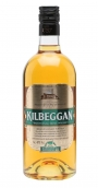 Kilbeggan Traditional Irish Whiskey 1 l