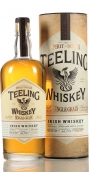 Teeling Single Grain Irish Whiskey 1 l