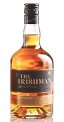 The Irishman Founders Reserve Irish Whiskey 1 l