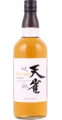Tenjaku Japanese Blended Whisky 0,7 liter