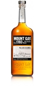 Mount Gay Black Barrel Barbados Rum 1 l