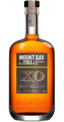 Mount Gay XO Reserve Cask Barbados Rum 0,7 l