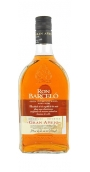 Ron Barcelo Gran Anejo 5 years old Rum 0,7 l