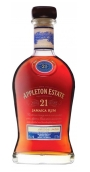 Appleton Estate 21 Years Jamaica Rum 0,7 l