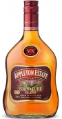 Appleton Estate Signature Blend Rum 1 liter