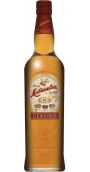 Ron Matusalem Classico 10 years old Rum 40% 1,0l