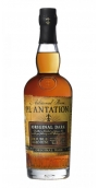 Plantation Original Dark Barbados Rum 0,7 l
