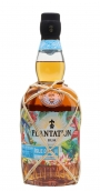 Plantation Rum Isle of Fiji 0,7 liter