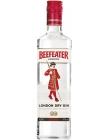 Beefeater London Dry Gin 47% 1 l