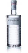 The Botanist Islay Dry Gin 0,7 l