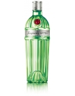 Tanqueray No. Ten 1 l