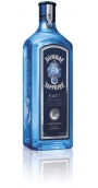 Bombay Sapphire East Dry Gin 1 l