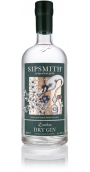 Sipsmith London Dry Gin 0,7 l