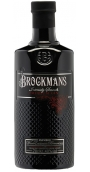 Brockmans Intensely Smooth Premium Gin 0,7 l