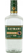 Haymans Old Tom Gin 0,7 l