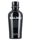Bulldog London Dry Gin 1 l
