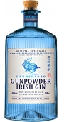 Gunpowder Irish Gin Drumshanbo 0,7 l