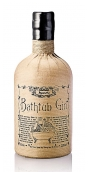 Ableforth's Bathtub Gin 0,7l