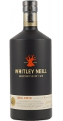 Whitley Neill Small Batch Handcrafted Gin 1 l