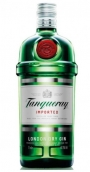 Tanqueray London Dry Gin 1 liter