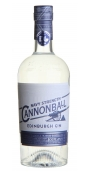 Edinburgh Cannonball Gin Navy Strength 0,7 liter