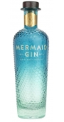 Mermaid Gin Isle of Wight 0,7 l