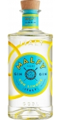 Malfy Gin con Limone 0,7 liter