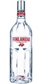 Finlandia Cranberry Finnish Vodka 1 l