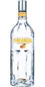 Finlandia Grapefruit Finnish Vodka 1 l
