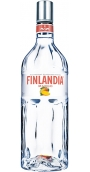 Finlandia Mango Finnish Vodka 1 l