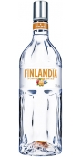 Finlandia Nordic Berries Finnish Vodka 1 l