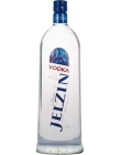 Boris Jelzin Vodka 1 l