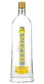 Boris Jelzin Vodka Lemon 1 l
