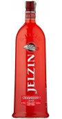 Boris Jelzin Vodka Strawberry 1 l