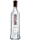 Russian Standard Vodka Imperia 1 l
