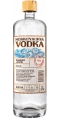 Koskenkorva Vodka Blueberry Juniper 1 l
