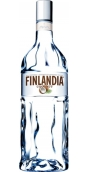 Finlandia Coconut Vodka 1 l