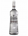 Russian Standard Platinum Vodka 1 l