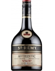 St. Remy Authentic VSOP Brandy 1 liter
