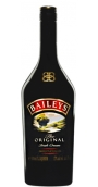 Baileys Irish Cream 1 liter