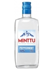 Minttu Peppermint 50% 0,5 l