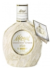 Mozart White Chocolate Liqueur 0,7 l