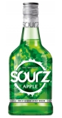 Sourz Apple Sweet Sour Shot 15,0 % 0,7 l