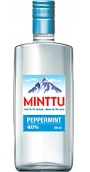 Minttu Peppermint 35% 0,5 l