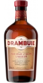 Drambuie Scottish Malt Whisky Liqueur 40% 1.0l